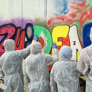 teamuitje-den-bosch-workshops-crazy-art