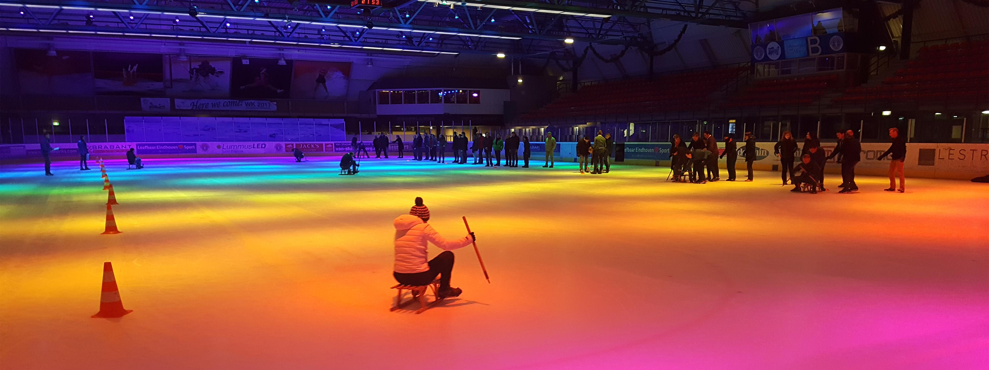 teamuitje-den-bosch-winteruitje-ijsspelen