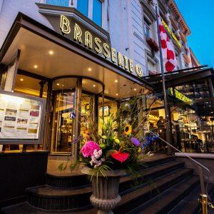 teamuitje-den-bosch-partners-golden-tulip-hotel