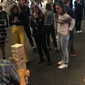 teamuitje-den-bosch-winteruitjes-indoor-office-games