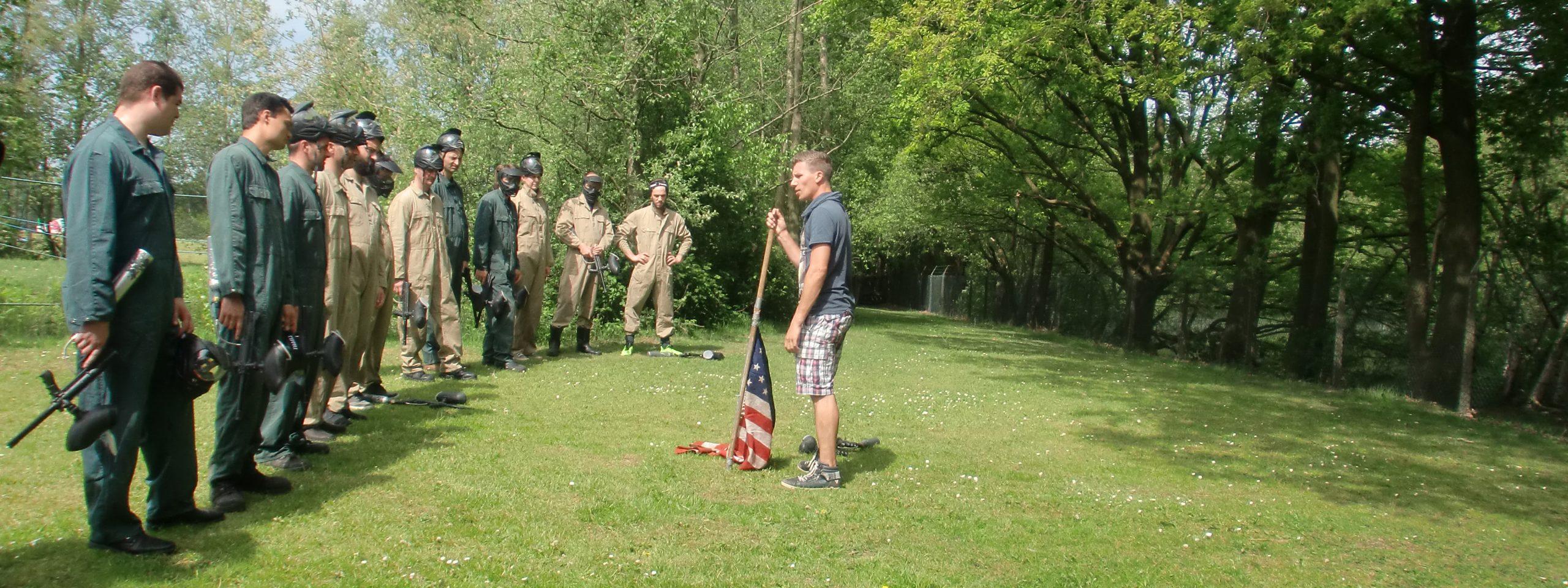 teamuitje-den-bosch-natuur-en-avontuur-high-land-games