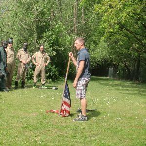 teamuitje-den-bosch-natuur-en-avontuur-highland-games