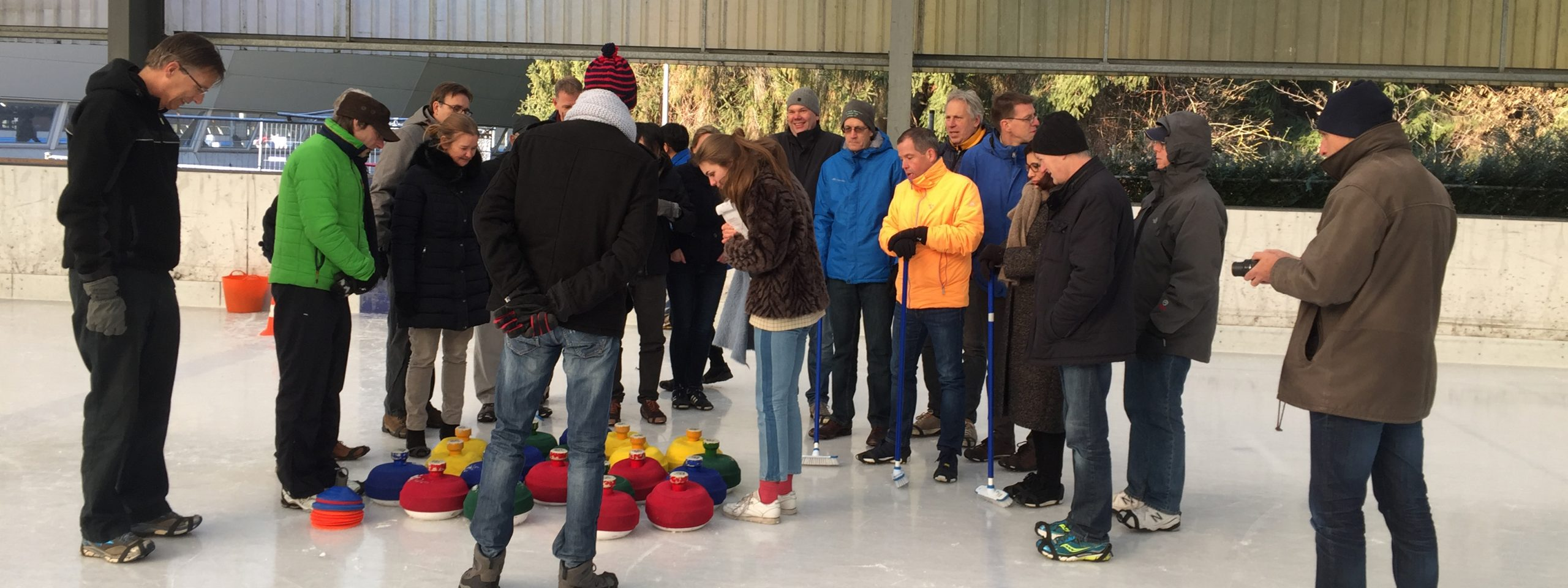 teamuitje-den-bosch-workshops-curling