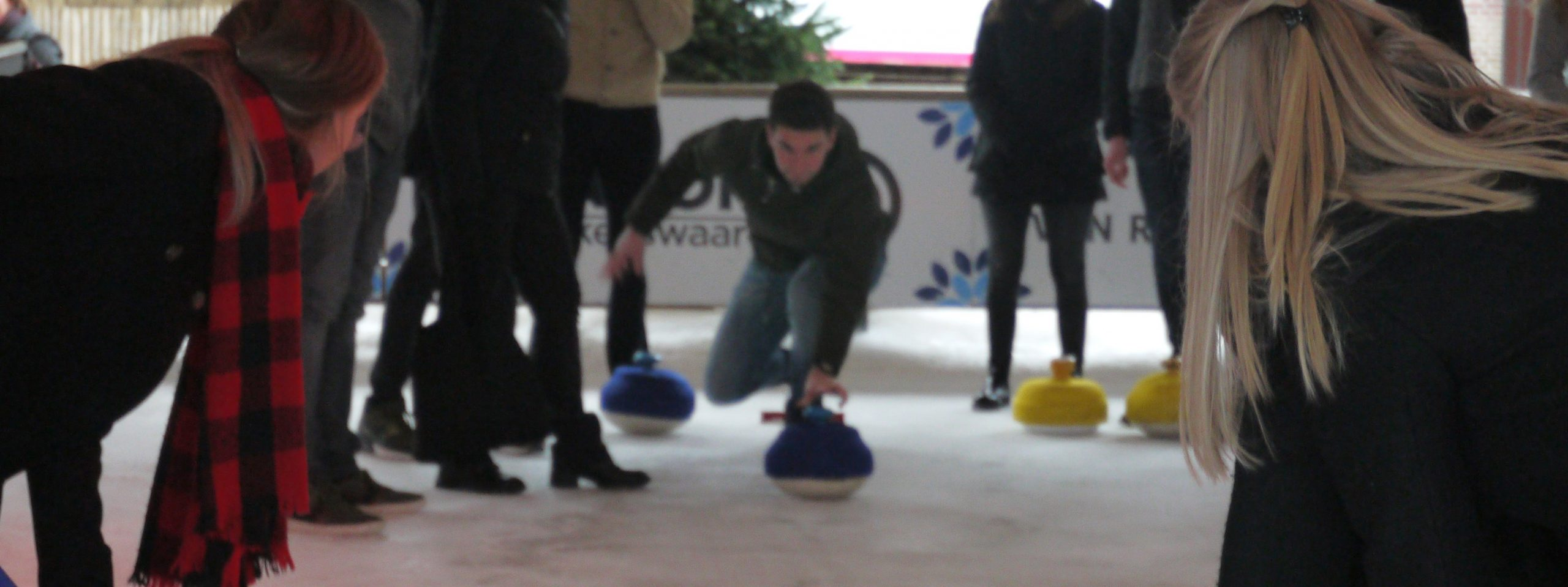 teamuitje-den-bosch-workshop-fun-curling