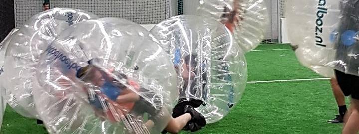 teamuitje-den-bosch-natuur-en-avontuur-bubble