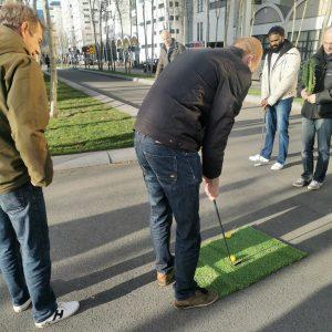 teamuitje-den-bosch-natuur-en-avontuur-streetgolf