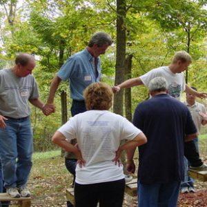 teamuitje-den-bosch-tochten-en-tours-teambuilding