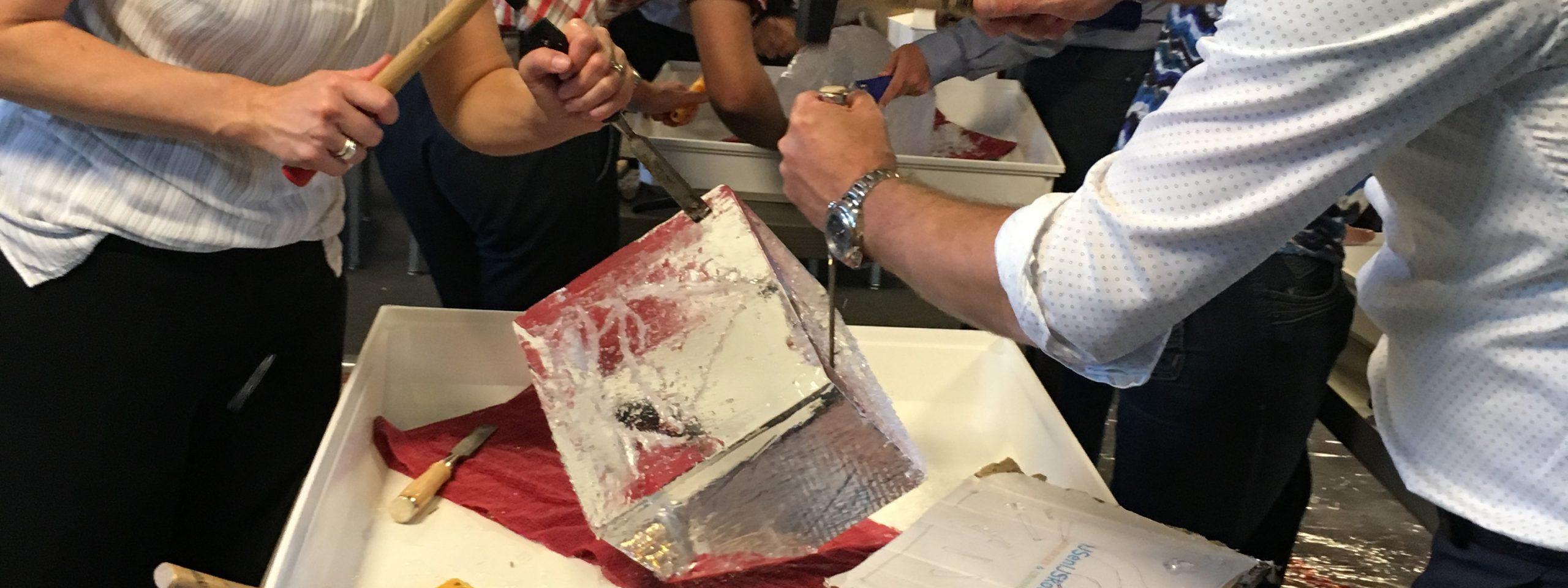 teamuitje-den-bosch-hoofdpagina-ijssculpturen