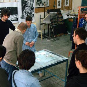 teamuitje-den-bosch-overige-evenementen-teamtraining